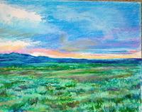 Oil_pastels